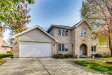 Photo of 16725 Chaucer Drive, Orland Park, IL 60467 (MLS # 10916947)