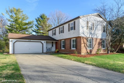 Photo of 1516 Apache Drive, Naperville, IL 60563 (MLS # 10916958)