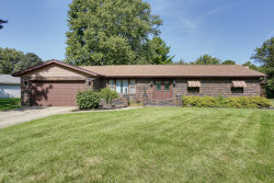Photo of 2009 Prairie View Drive, Urbana, IL 61802 (MLS # 10916963)