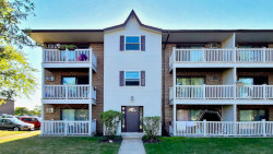 Photo of 225 Gregory Street, Unit Number 9, Aurora, IL 60504 (MLS # 10917229)