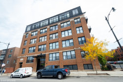 Photo of 2911 N Western Avenue, Unit Number 206, Chicago, IL 60618 (MLS # 10917320)