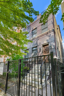 Photo of 2739 N Southport Avenue, Chicago, IL 60614 (MLS # 10917373)