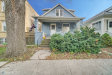 Photo of 1118 Thomas Avenue, Forest Park, IL 60130 (MLS # 10917463)