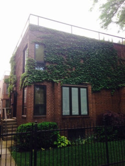 Photo of 2644 N Wayne Avenue, Unit Number E, Chicago, IL 60614 (MLS # 10917779)