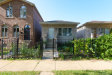 Photo of 656 W 43rd Place, Chicago, IL 60609 (MLS # 10917867)