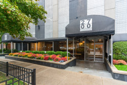 Photo of 2700 N Hampden Court N, Unit Number 8B, Chicago, IL 60614 (MLS # 10917913)