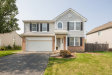 Photo of 2981 Hillsboro Lane, Lake In The Hills, IL 60156 (MLS # 10918017)