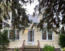 Photo of 3639 W 85th Place, Chicago, IL 60652 (MLS # 10918491)