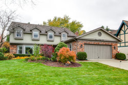 Photo of 721 Mullady Parkway, Libertyville, IL 60048 (MLS # 10918536)