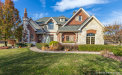 Photo of 22528 N Pebble Lake Court, Frankfort, IL 60423 (MLS # 10918662)