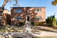 Photo of 413 Edgewood Place, Unit Number 2, River Forest, IL 60305 (MLS # 10918943)