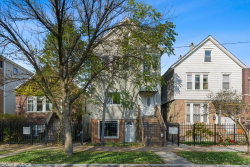 Photo of 2620 W Homer Street, Chicago, IL 60647 (MLS # 10919168)