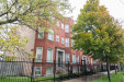 Photo of 1408 E 73rd Street, Unit Number 1, Chicago, IL 60619 (MLS # 10919199)