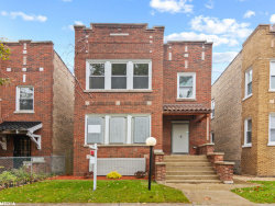 Photo of 7964 S Kingston Avenue, Chicago, IL 60617 (MLS # 10919216)