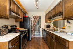 Tiny photo for 1527 Timberwood Court, Unit Number 1527, Sycamore, IL 60178 (MLS # 10919355)