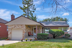 Photo of 1540 Hull Avenue, Westchester, IL 60154 (MLS # 10919366)