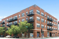 Photo of 2 S Leavitt Street, Unit Number 307, Chicago, IL 60612 (MLS # 10919867)