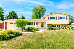 Photo of 965 Camelot Drive, Crystal Lake, IL 60014 (MLS # 10920438)