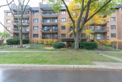 Photo of 1695 2nd Street, Unit Number 305, Highland Park, IL 60035 (MLS # 10920445)