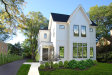 Photo of 2135 Lake Avenue, Wilmette, IL 60091 (MLS # 10920764)