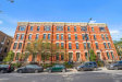 Photo of 508 W Armitage Avenue, Unit Number 4, Chicago, IL 60614 (MLS # 10921039)