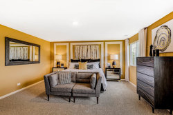 Tiny photo for 2118 Fairview Lane, Woodstock, IL 60098 (MLS # 10921101)