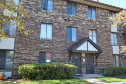 Photo of 117 N Gregory Street, Unit Number 18, Aurora, IL 60504 (MLS # 10921598)