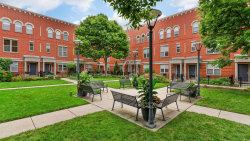Photo of 4646 N Greenview Avenue, Unit Number 23, Chicago, IL 60640 (MLS # 10922058)