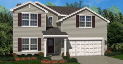 Tiny photo for 2469 Fairview Circle, Woodstock, IL 60098 (MLS # 10922520)