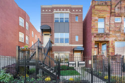 Photo of 2331 W Adams Street, Unit Number 2, Chicago, IL 60612 (MLS # 10922656)