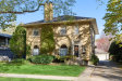 Photo of 2024 Highland Avenue, Wilmette, IL 60091 (MLS # 10923097)