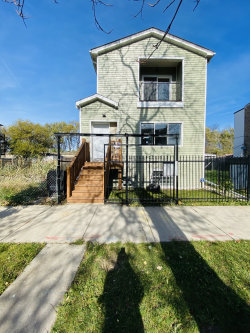 Photo of 2938 W Fillmore Street, Unit Number 100, Chicago, IL 60612 (MLS # 10923181)