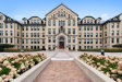 Photo of 1041 Ridge Road, Unit Number 508, Wilmette, IL 60091 (MLS # 10923341)