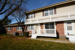 Photo of 214 Dartmouth Court, Unit Number B, Bloomingdale, IL 60108 (MLS # 10923789)