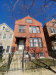 Photo of 3518 W Pershing Road, Chicago, IL 60632 (MLS # 10924359)