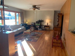 Tiny photo for 168 Peterson Parkway, Crystal Lake, IL 60014 (MLS # 10924720)
