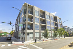 Photo of 5 N Oakley Boulevard, Unit Number 301, Chicago, IL 60612 (MLS # 10925055)