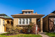 Photo of 6137 N Rockwell Street, Chicago, IL 60659 (MLS # 10925116)