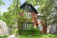 Photo of 1522 Forest Avenue, River Forest, IL 60305 (MLS # 10925183)