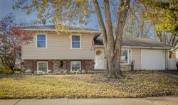 Photo of 640 Springfield Drive, Roselle, IL 60172 (MLS # 10926146)