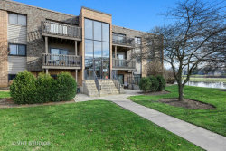 Photo of 1426 Stonebridge Circle, Unit Number K2, Wheaton, IL 60189 (MLS # 10926414)