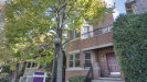 Photo of 3309 S Throop Street, Chicago, IL 60608 (MLS # 10926432)