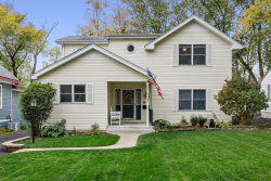 Photo of 5644 Plymouth Street, Downers Grove, IL 60516 (MLS # 10926746)