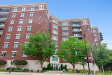 Photo of 201 N Vail Avenue, Unit Number 302, Arlington Heights, IL 60004 (MLS # 10926876)
