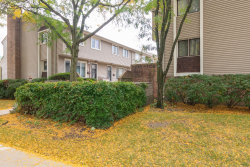 Photo of 1148 Meadow Road, Unit Number 1148, Northbrook, IL 60062 (MLS # 10927114)