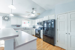 Tiny photo for 1175 Oxford Circle, Sycamore, IL 60178 (MLS # 10927406)