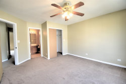 Tiny photo for 112 New Haven Drive, Cary, IL 60013 (MLS # 10927491)