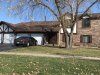 Photo of 707 Cumberland Trail, Unit Number AA1, Roselle, IL 60172 (MLS # 10927705)