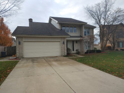 Photo of 815 Kent Circle, Bartlett, IL 60103 (MLS # 10927776)