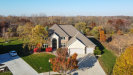 Photo of 7806 Northwoods Drive, Frankfort, IL 60423 (MLS # 10927990)